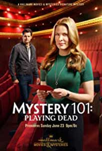 Mystery 101: Playing Dead (2019) Film Online Subtitrat