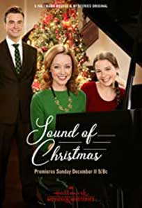 Sound of Christmas (2016) Film Online Subtitrat in Romana