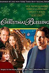 The Christmas Blessing (2005) Online Subtitrat in Romana