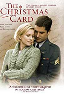 The Christmas Card (2006) Film Online Subtitrat in Romana