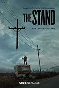 The Stand (2020) Serial Online Subtitrat in Romana