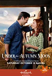 Under the Autumn Moon (2018) Film Online Subtitrat in Romana
