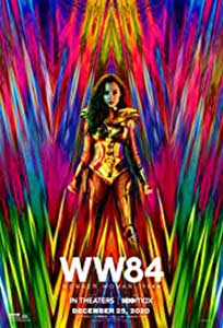 Wonder Woman 1984 (2020) Film Online Subtitrat in Romana