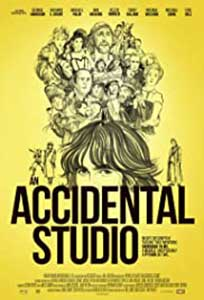 An Accidental Studio (2019) Documentar Online Subtitrat