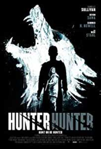 Hunter Hunter (2020) Film Online Subtitrat in Romana