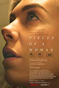 Pieces of a Woman (2020) Film Online Subtitrat in Romana