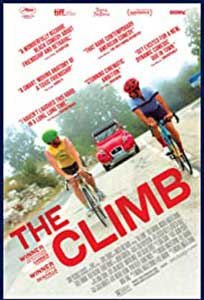 The Climb (2020) Film Online Subtitrat in Romana