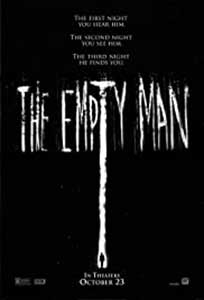 The Empty Man (2020) Film Online Subtitrat in Romana