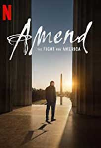 Amend: The Fight for America (2020) Film Online Subtitrat