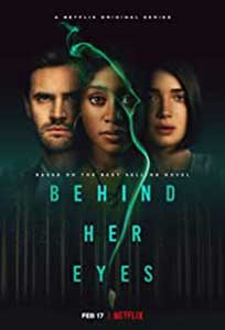 Behind Her Eyes (2021) Serial Online Subtitrat in Romana