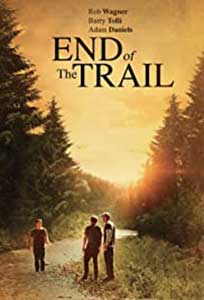 End of the Trail (2019) Film Online Subtitrat in Romana