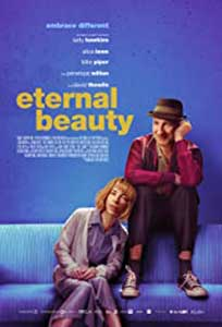 Eternal Beauty (2020) Film Online Subtitrat in Romana