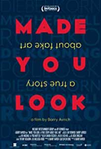 Made You Look: A True Story About Fake Art (2020) Online Subtitrat