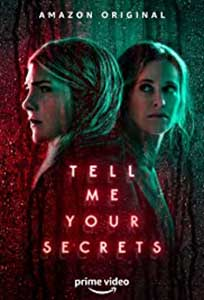 Tell Me Your Secrets (2021) Serial Online Subtitrat