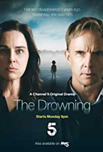 The Drowning (2021) Film Online Subtitrat in Romana