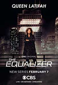 The Equalizer (2021) Serial Online Subtitrat in Romana