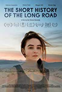 The Short History of the Long Road (2019) Online Subtitrat