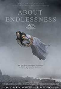 About Endlessness (2019) Film Online Subtitrat in Romana