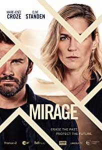 Mirage (2020) Serial Online Subtitrat in Romana