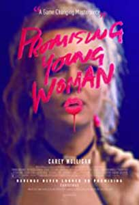 Promising Young Woman (2020) Film Online Subtitrat in Romana