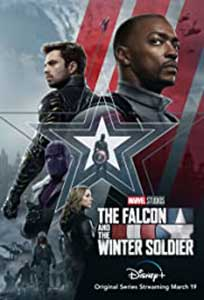 The Falcon and the Winter Soldier (2021) Serial Online Subtitrat