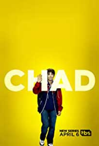 Chad (2021) Serial Online Subtitrat in Romana in HD 1080p