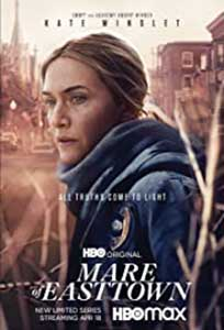 Mare of Easttown (2021) Serial Online Subtitrat in Romana