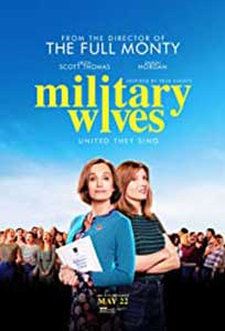 Military Wives (2019) Film Online Subtitrat in Romana