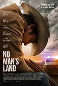 No Man's Land (2020) Film Online Subtitrat in Romana