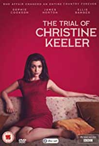 The Trial of Christine Keeler (2019) Serial Online Subtitrat
