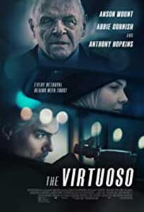 The Virtuoso (2021) Film Online Subtitrat in Romana