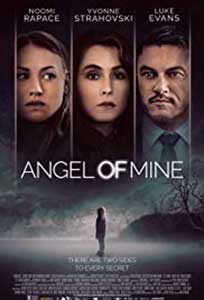 Angel of Mine (2019) Film Online Subtitrat in Romana