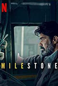Meel patthar - Milestone (2020) Film Indian Online Subtitrat