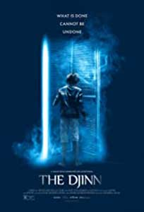 The Djinn (2021) Film Online Subtitrat in Romana