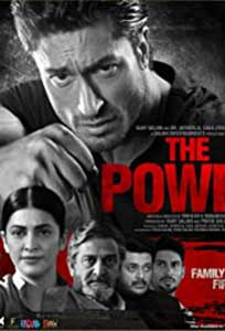 The Power (2021) Film Indian Online Subtitrat in Romana