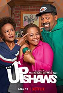 The Upshaws (2021) Serial Online Subtitrat in Romana
