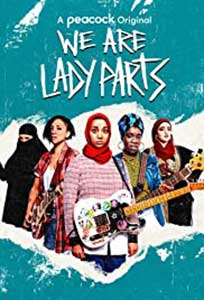 We Are Lady Parts (2021) Serial Online Subtitrat in Romana