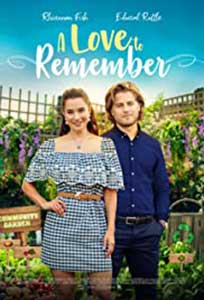 A Love to Remember (2021) Online Subtitrat in Romana