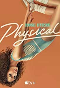 Physical (2021) Serial Online Subtitrat in Romana