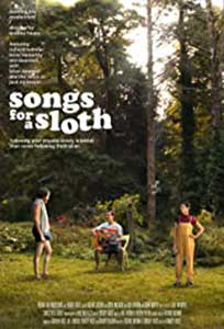 Songs for a Sloth (2021) Online Subtitrat in Romana