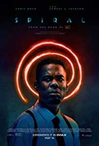 Spiral: From the Book of Saw (2021) Film Online Subtitrat