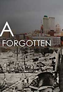 Tulsa: The Fire and the Forgotten (2021) Documentar Online