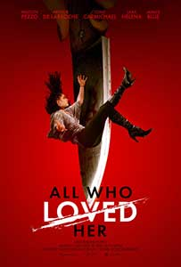 All Who Loved Her (2021) Online Subtitrat in Romana