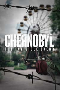Chernobyl: The Invisible Enemy (2021) Documentar Online