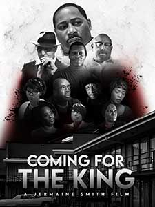 Coming for the King (2021) Online Subtitrat in Romana