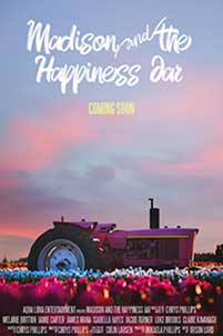 Madison and the Happiness Jar (2021) Film Online Subtitrat