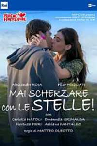 Stop Playing With The Stars (2021) Online Subtitrat in Romana