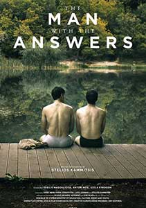 The Man with the Answers (2021) Online Subtitrat in Romana