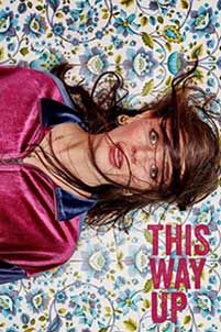 This Way Up (2019) Serial Online Subtitrat in Romana