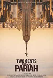 Two Cents From a Pariah (2021) Online Subtitrat in Romana